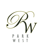 Park West Fort Bonifacio Global City