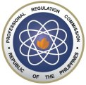 Professional Regulation Commission