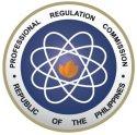 Professional Regulation Commission