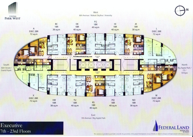 7th-to-23rd-floor-plan.jpg?w=640&h=454